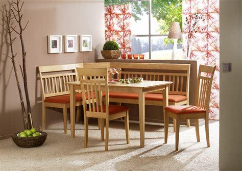 modern corner bench breakfast kitchen nook dining set ebay