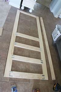 building a screen door the handmade home -- can be used
