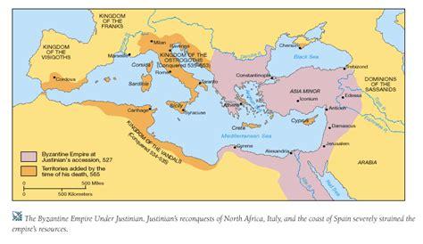 ap world history maps