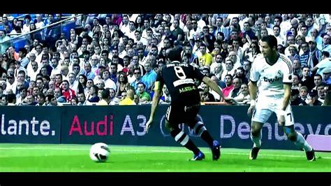 Cristiano Ronaldo vs Barcelona+Man City+Ajax - YouTube