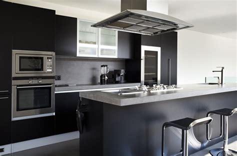 cuisine devis en ligne devis travaux gratuit en ligne pour cuisine et salle de