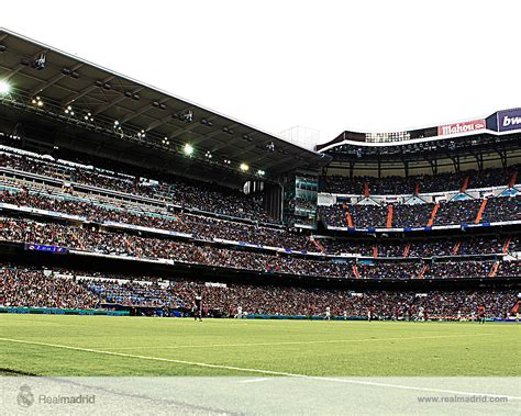 Fondos de pantalla del Real Madrid para escritorio | Real ...