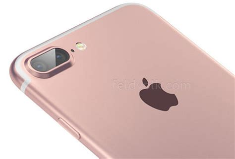 apple leaks reveal new iphone apple iphone 7 new leak may revealed some big changes