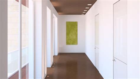 lumiere de cuisine décorer un couloir sans lumière minutefacile com