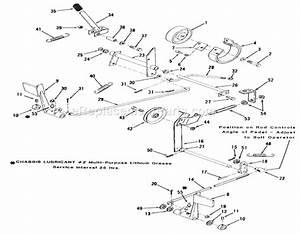 Wheel Horse 312 Parts Diagram  U2022 Downloaddescargar Com