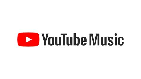 Others automatically play while viewers are watching other videos. YouTube excludes paid-ad views from its music charts and 24-hour records