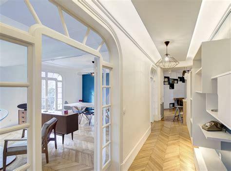 Agencement D Une Chambre - design nordique séjour déco