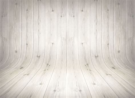 Rustic White Wood Background And White Wood Wallpaper