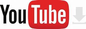 Videos Online Konvertieren : video converter ultimate video konvertieren online video downloaden ~ Orissabook.com Haus und Dekorationen
