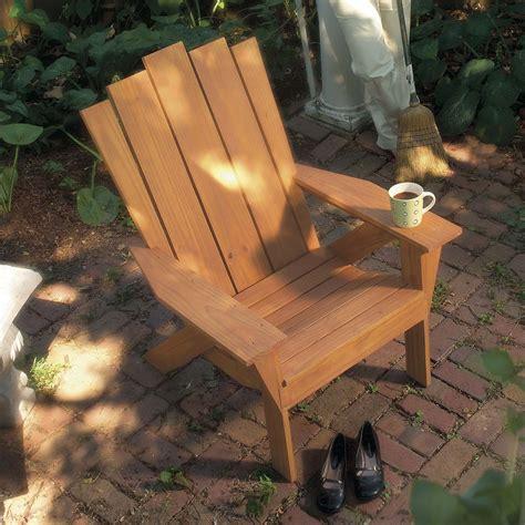 top  diy wood projects  family handyman