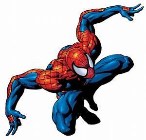 Marvel Spiderman Wallpaper - Wallpapers