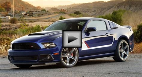 the best of boss 302 shelby gt500 in one car hot cars
