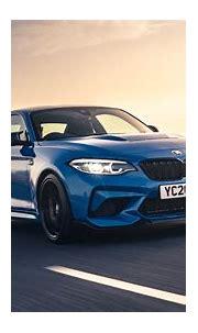 BMW M2 CS 2020 4K 5K HD Cars Wallpapers | HD Wallpapers ...