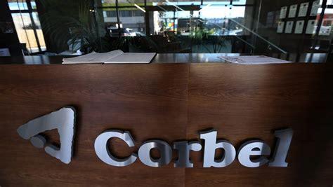 Corbel Construction by Corbel Subbie Owed 700k Didn T About Longstanding