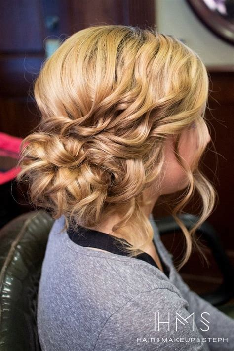 fantastic  dance hairstyles long hair styles