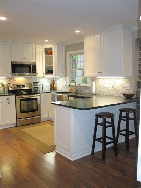 Kitchen Upgrades Ideas by 12 Diy Cheap And Easy Ideas To Upgrade Your Kitchen 11