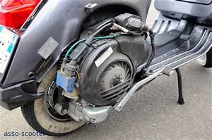 Nettoyage Scooter : vespa px 125cc c est mon choix asso scooter ~ Gottalentnigeria.com Avis de Voitures