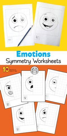 symmetry activities images symmetry activities