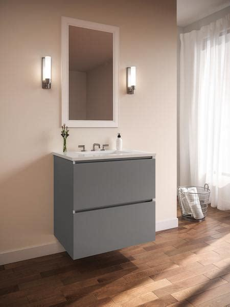 Robern Bristol Pa by Robern Launches E Commerce Turnkey Vanity Solution