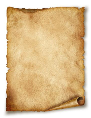 Old Paper Sheet Original Background Or Texture Stock Photo