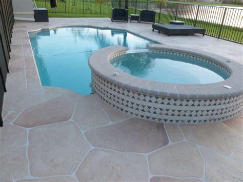 patios pools driveways inc boca raton fl 33428 angies