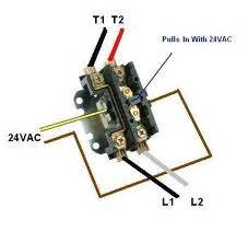 hvac fan won t turn off goodman air compressor won 39 t turn on what can be done