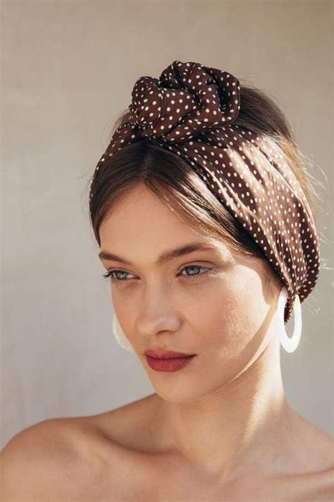 headband hairstyles cute hairstyles  headbands