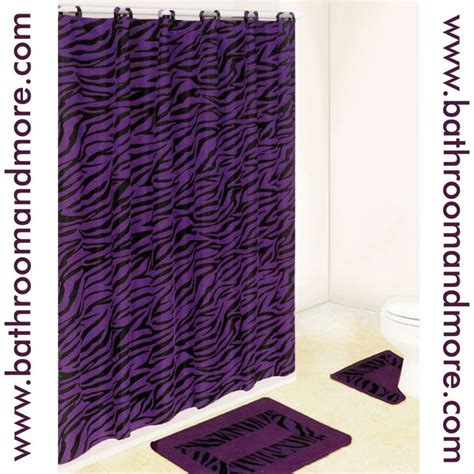 pin by miller johnston on purple shower curtain