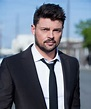 "Karl Urban on ""Star Trek"" and ""Pete's Dragon"" – DuJour"