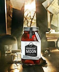 1000+ images about Spirits Packaging on Pinterest