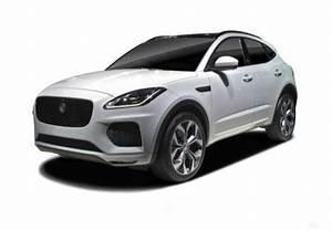 Tesla 4x4 Prix : prix neuf jaguar trouvez le meilleur prix de votre jaguar neuve auto plus 1 ~ Gottalentnigeria.com Avis de Voitures