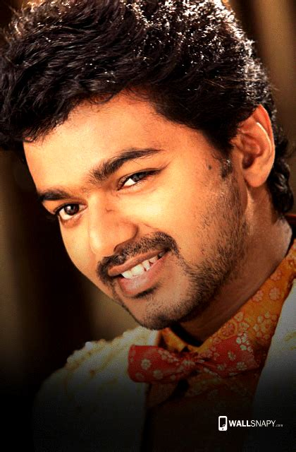 tamil actor vijay full hd wallpapers ilayathalapathy