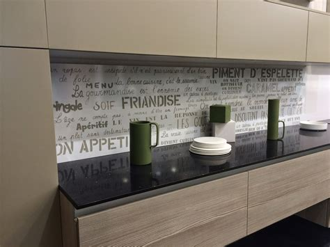panneau mural adhesif cuisine great panneau mural cuisine images gt gt panneau mural