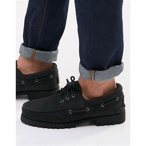 Timberland Boat Shoes Fashion by 17 Best Ideas About Mens Boat Shoes On Sperry