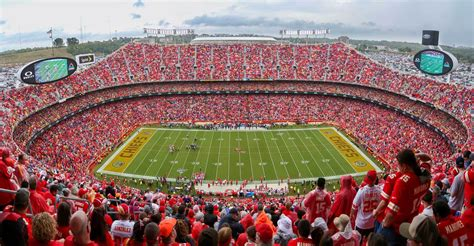NFL Week 13 Weather Conditions (Fantasy Football ...