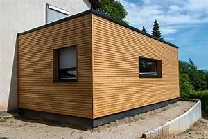 Anbau Aus Holz Kosten : holzanbau kosten nebenkosten f r ein haus ~ Sanjose-hotels-ca.com Haus und Dekorationen