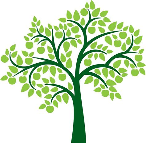 family reunion tree clipart    clipartmag