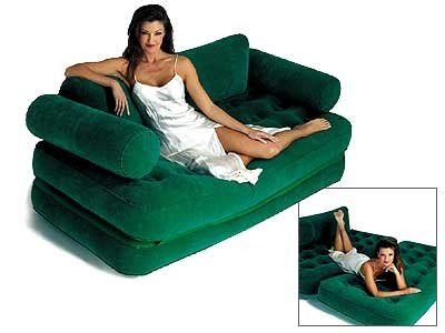 blow up sofa bed sofa sofa chair inflatable world queen size beds