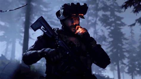 guide call  duty modern warfare pre order bonuses