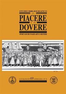 Porte Du Diable Dijon : catalogo 69 libri antichi e di montagna donatilibri by ~ Dailycaller-alerts.com Idées de Décoration