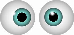 Monster Eyeball Clipart | Clipart Panda - Free Clipart Images