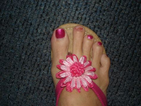 A toenail should grow back within 18 months. please tell me why......