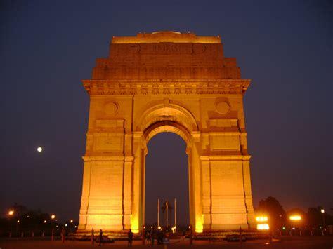 tourism   delhi india