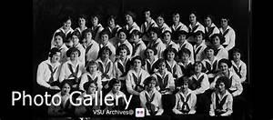 Photograph Gallery - Valdosta State University