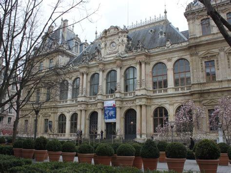 Chambre De Commerce De Lyon Apprentissage by Le Principe De Cci M 233 Tropolitaine Regroupant Lyon Saint