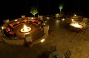 patio lighting ideas felmiatika com