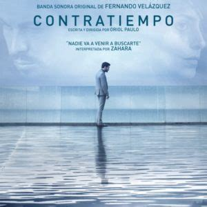 invisible guest contratiempo soundtrack