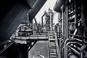 100+ Great Factory Photos · Pexels · Free Stock Photos