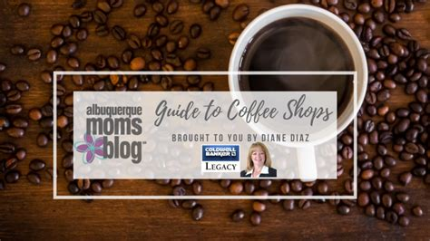 Cars and coffee albuquerque, nm. ABQ Moms Blog Guide to Coffee Shops
