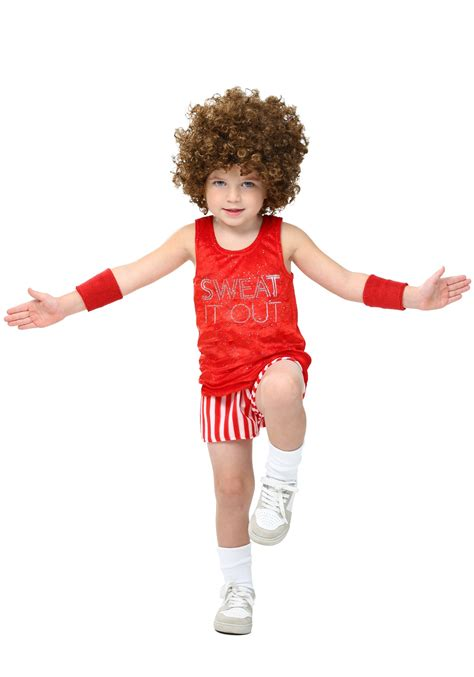 toddler costume ideas  pop party costume girls